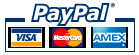Cuello de Luna accepts Paypal for all pre-payments